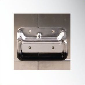 Aluminium-Boxen B-Serie-3