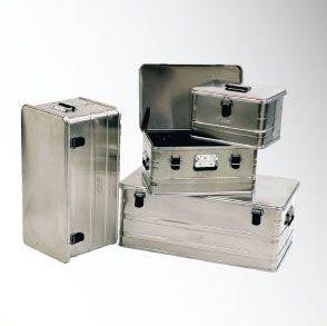 Aluminium-Boxen C-Serie-1