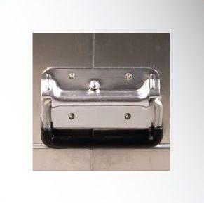 Aluminium-Boxen C-Serie-3